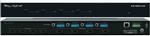 Key Digital KD-MS4x4G - Main View