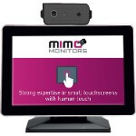 View Mimo Temperature Readers