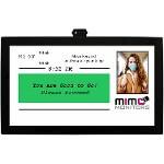 Mimo MCT-10HPQ-POE-EL-TMPMW - Main View