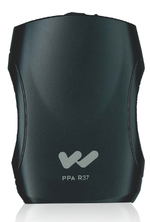 Williams Sound PPA R37 HD - Main View