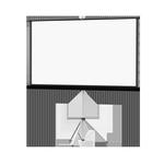 View Tripod Screens (12)