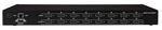 PureLink UX-8800 - Main View