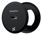 TechLogix TL-TI-DP - Main View
