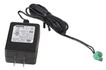 View Power Products (2)