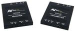 View AVPro Edge Range Extenders (9)