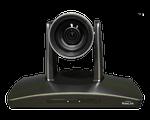 PureLink VIP-CAM-100-USB3 USB 3.0 IP Camera