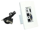 View Auto Switchers (1)