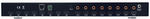 View AVPro Edge Matrix Switchers (8)