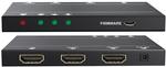 View Aurora Distribution Amplifiers (2)