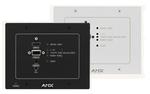 AMX DX-TX-WP-BL - Main View