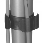 ECA CABLE CLIP - Main View