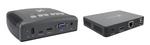 TechLogix TL-SMP-HDV - Main View