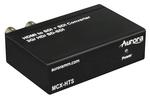 View HDMI to 3G HD-SDI (1)