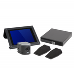 View Conference Room AV Kits Video Conferencing