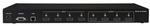 PureLink UX-4400 - Main View