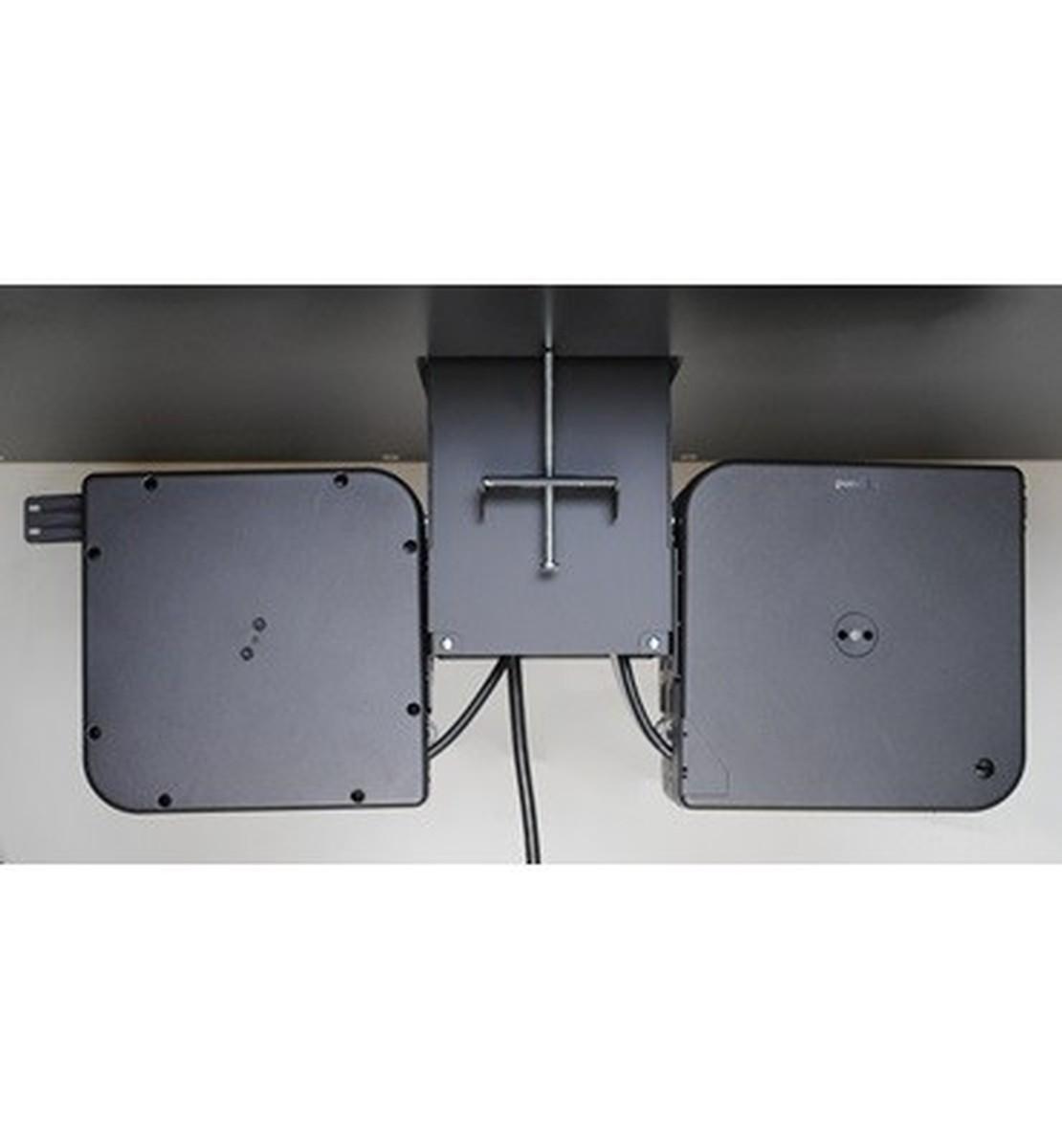 Wiremold Tbcrhdmi 5 Retractable Hdmi Cable For Tb672