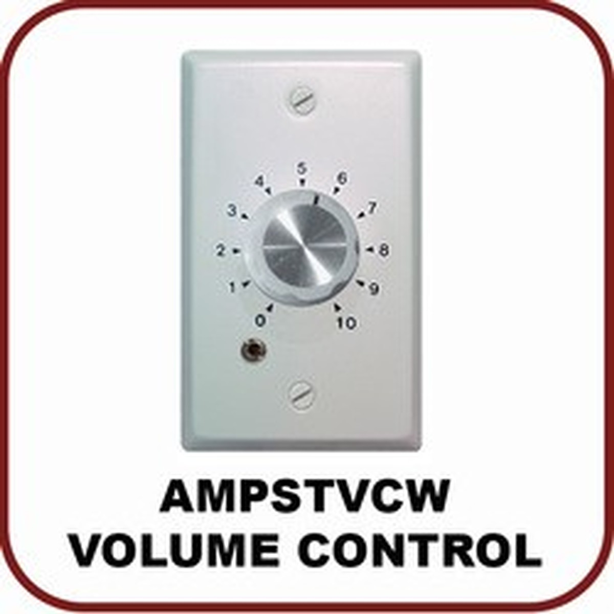 Owi Amp Bt2sic64svc 6 5 Quot Amplified Ceiling Speaker 4 Kit