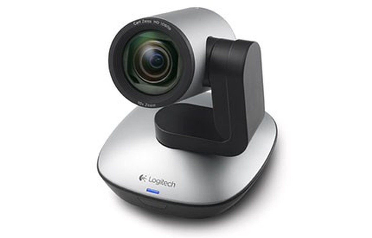 H264 with Logitech c920c930 and VideoInput
