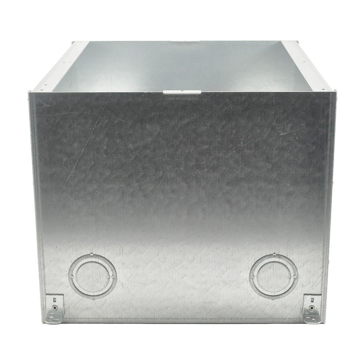 Fsr Floor Boxes Fl 600p 28 Images Sld Blk