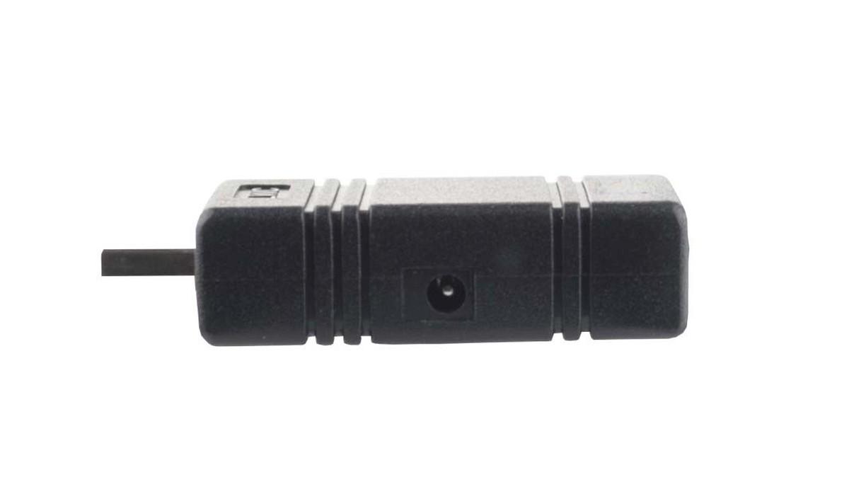 HDPIMF-3 Winegard Power Inserter Schematic Usb on