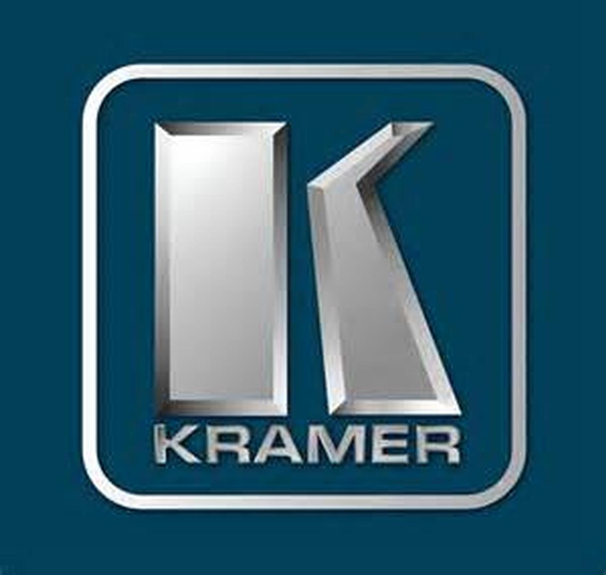 Pvc Vs Plenum Cable : Kramer bcp s plenum rated awg