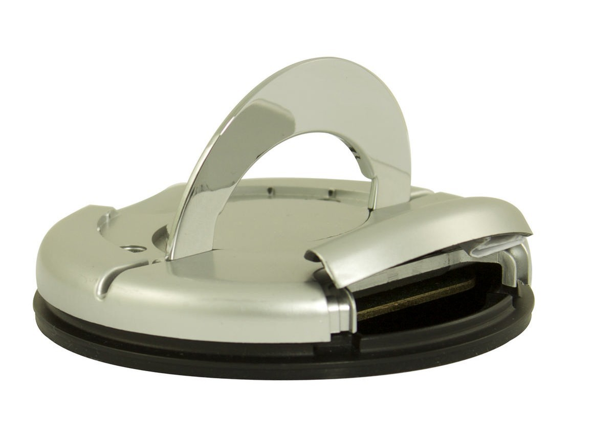 Countertop Usb : Hafele SensioPod 822.82.930 3 Power & 2 Charging USB Countertop Pop Up ...