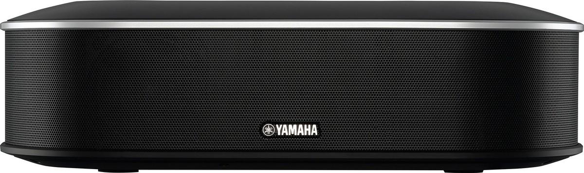 Yamaha Yvc Manual