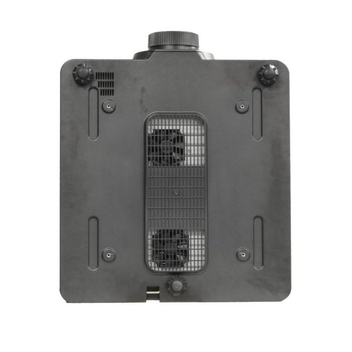 Eiki Ek 810u Laser Projector 8 000 Lumens Hdbaset Wuxga