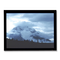 Draper 253621 - Main View