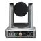 Minrray UV510A-12-ST-POE-IR HD Video Conference PTZ Camera