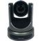 PTZ Optics PT12X-USB-GY-G2 - Main View