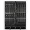 AMX DGX6400-ENC Enova DGX 6400 Enclosure