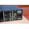 PS650 Presentation Switcher Control Side and Outputs