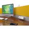 ECA Seclusion-USB - Main View