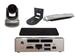 PTZ Optics PT-TEAM-VCS Video Collaboration Kit