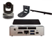 PTZ Optics PT-TEAMPLUS-VCS Video Collaboration Kit