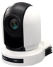 Bolin Technology VCC-7HD30S-2SMN 7 Series Dual Output SDI+IP PTZ Camera, 30X Optical Zoom