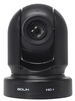 Bolin Technology VCC-7HD30S-3SMN 7 Series True Dual Output PTZ Camera, 30X Optical Zoom