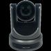 PTZ Optics PT12X-USB-GY-G2 HDMI/USB 3.0 12X PTZ 1080P Camera w/ IP Streaming - Gray