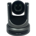 PTZ Optics PT20X-USB-GY-G2 HDMI/USB 3.0 20X PTZ 1080P Camera w/ IP Streaming - Gray