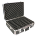 Williams Sound CCS 030 35 Large, Body-Pack System 35-Slot Briefcase
