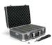 Williams Sound CCS 030 DW 40 Large Digi-Wave 40-Slot Briefcase