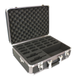 Williams Sound CCS 036 Large Body-Pack System 22-Slot Briefcase