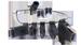 Liberty AV DL-AR DigitalLinx Universal HDMI to Multiple Format 5 Adapter Ring
