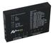 AVPro Edge AC-SC1-AUHD 4K 18Gbps Up/Down Scaler, EDID, HDMI 2.0a Audio De-Embedder