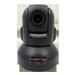 HuddleCamHD HC3X-BK-G2 USB 2.0 Video Conferencing PTZ HD Camera with 3X Zoom - Black