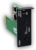 Presentation Switchers IN501 HDMI Input Board for PS510