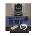 PTZ Optics PT-PRODUCER-12X 12X-SDI, 1080p, PTZ Live Streaming Camera Kit, Gray
