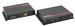 Hall Research UH2X-P1 HDMI over UTP Extender with HDBaseT - 328'