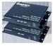 Gefen GTB-UHD-HBT2 4K UHD HDBaseT 2.0 Tx/Rx Kit w/RS-232, 2-way IR, PoH, 330'